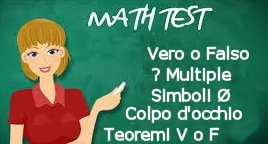 images_math_test