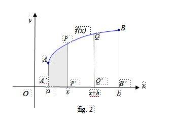teorema_barrov