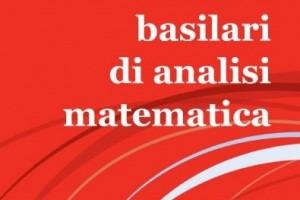 Nozioni basilari di analisi matematica