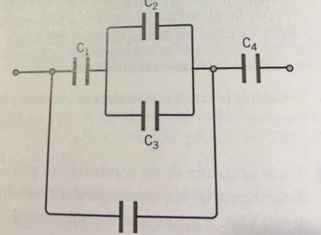 Esercizi svolti di elettrologia per la scuola superiore e l'università