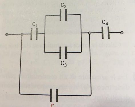 Esercizi svolti di elettrologia ed elettromagnetismo per la scuola superiore e l'università