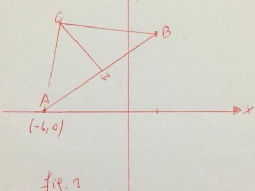 Geometria analitica del piano esercizi svolti sulla retta