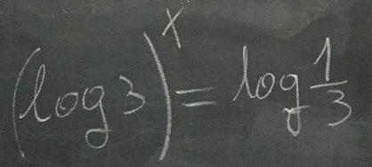 Esercizi svolti equazioni esponenziali e logaritmiche