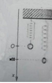 Compiti assegnati al Liceo Scientifico